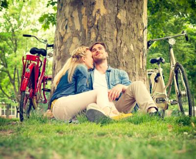 Berlin Singles - Online-Dating, kostenlos